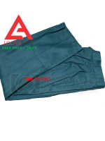 Safety trousers - 204