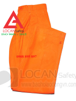 Safety trousers - 202