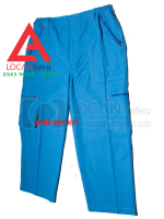 Safety trousers - 201