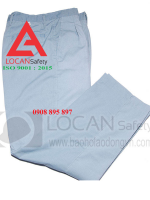 Safety trousers - 205