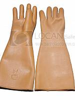 Insulating Gloves - 004