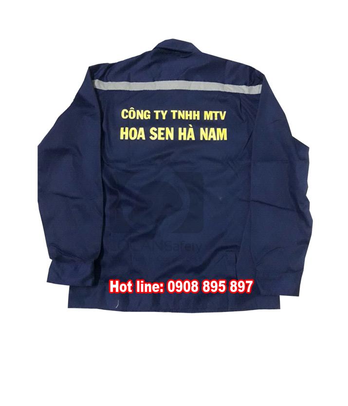 ao-bao-ho-lao-dong-ton-hoa-sen-Ha-Nam-126