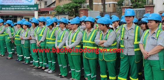 quan-ao-dong-phuc/1%20quan-ao-bao-ho-lao-dong/2.ao-bao-ho/dong-phuc-cong-nhan-moi-truong-moi-truong-do-thi