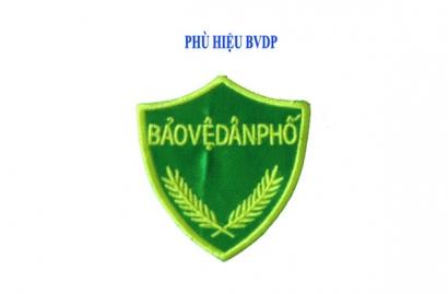phu-hieu-dong-phuc-bao-ve-dan-pho