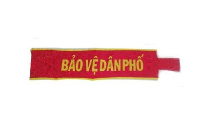 bang-bao-ve-dan-pho