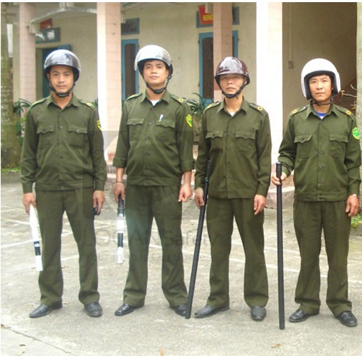 may-dong-phuc-cong-an-xa-gia-re-tphcm