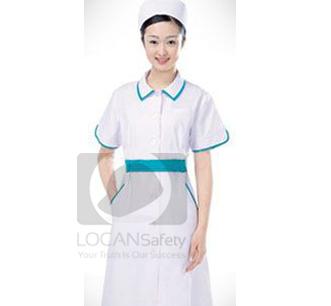 Kiểu dáng đồng phục y tế