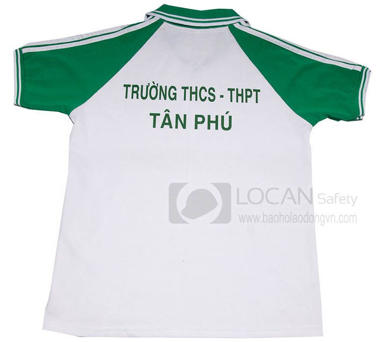dong-phuc-the-duc-hoc-sinh