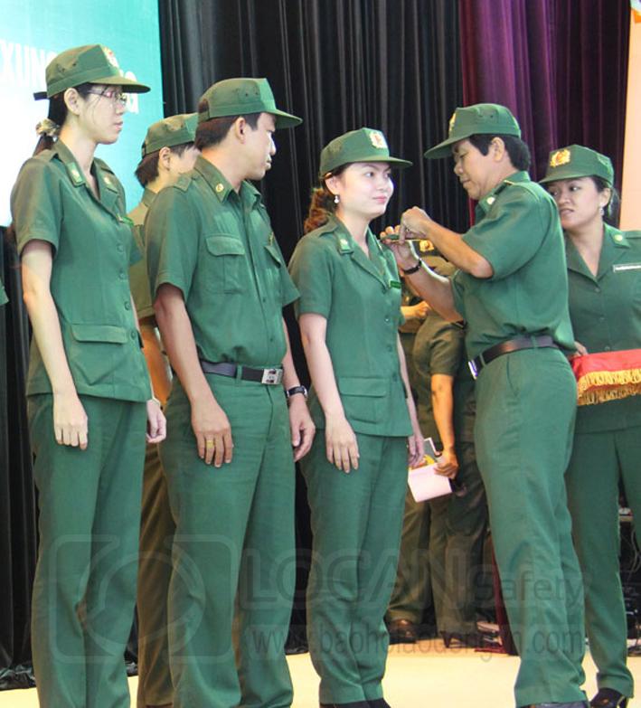 may-do-dong-phuc-dan-quan-tu-ve