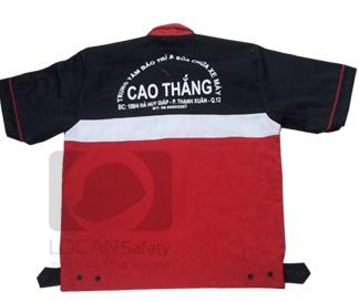 may-ao-thun-dong-phuc-bao-ho-tphcm
