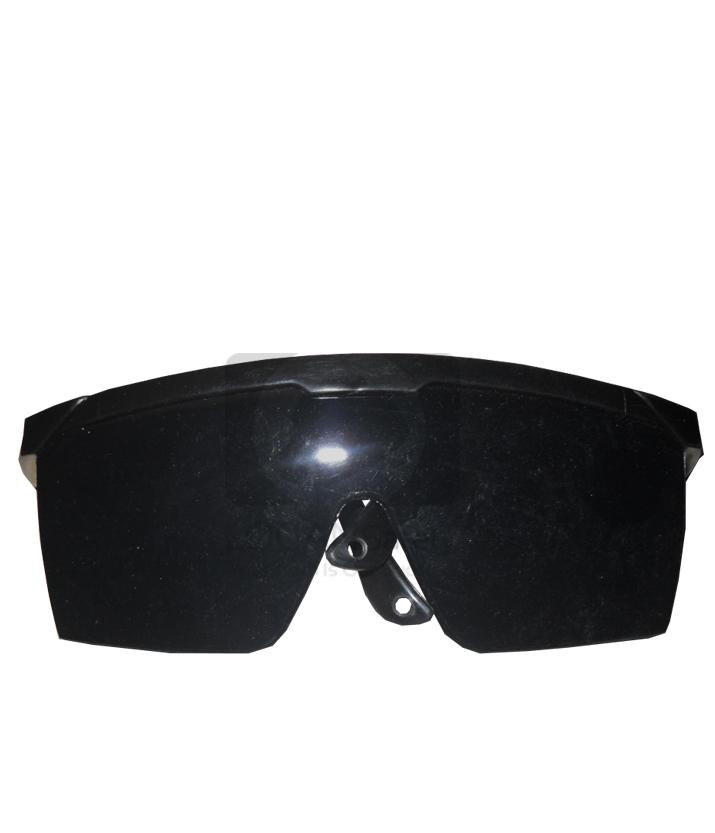 kinh-chong-tia-UV-gia-re-tphcm