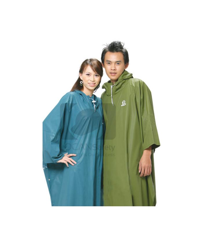 ao-mua-canh-doi-chat-luong-cao
