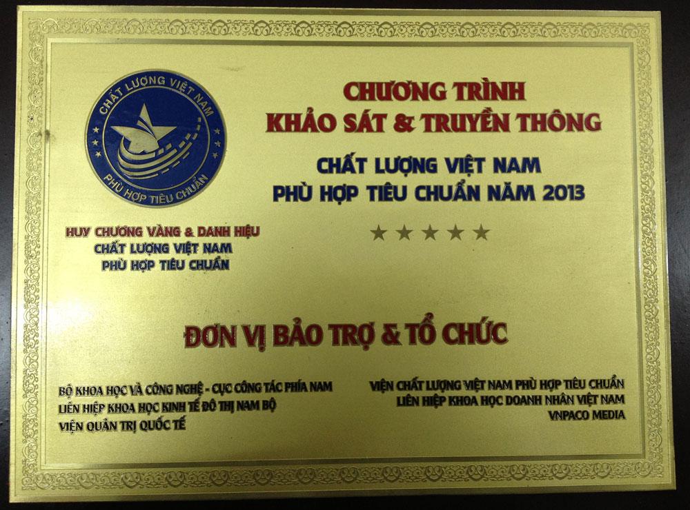 bao-ho-lao-dong-loc-an
