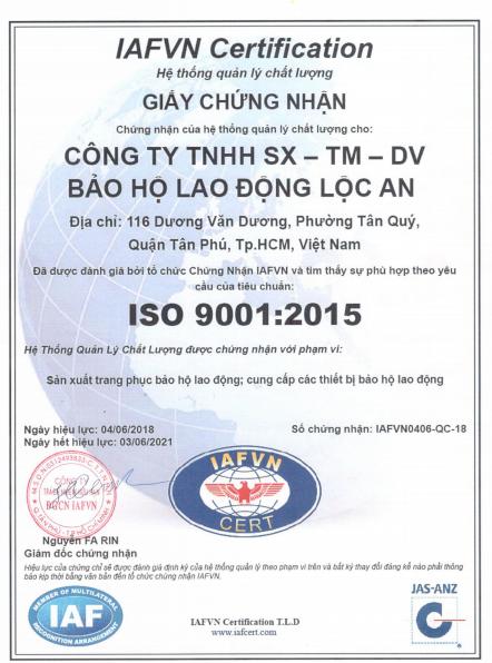 chung-chi-ISO-LOC-AN-2015-VIETNAM
