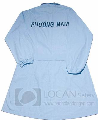 ao-gio_ao-dong-phuc-bao-ho-tphcm