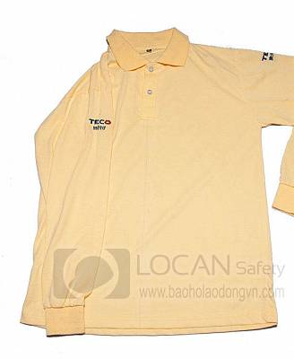 Safety workwear - 132